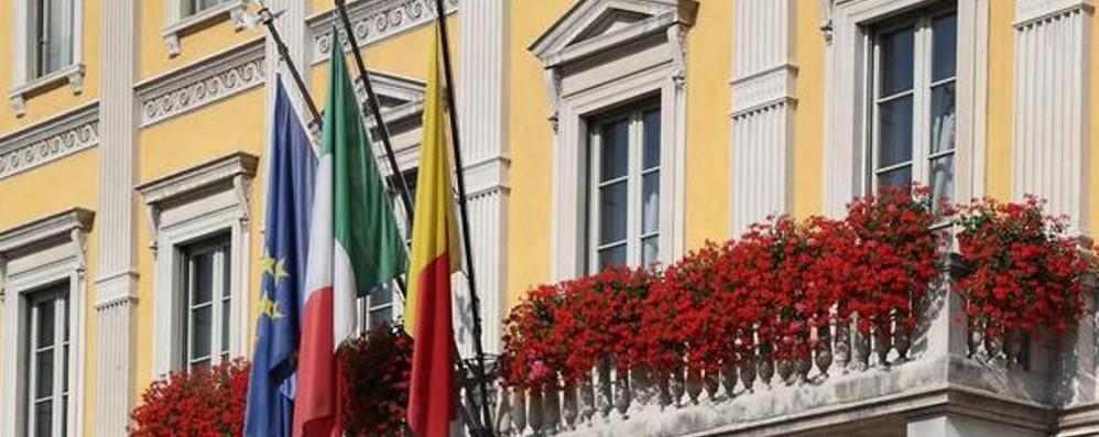 Cultura, ambiente, sport e sociale Dal Comune fondi per 600 mila euro