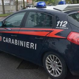 Pedaggi non pagati per 7.500 euro Mozzanica, denunciato romeno