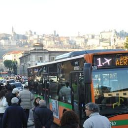 Atb, alleanza con Fnm e Brescia Verso una rete lombarda dei  trasporti