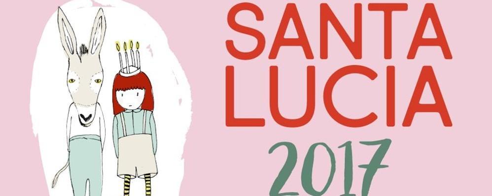 Bergamo e la sua notte più magica Ecco cosa fare aspettando Santa Lucia