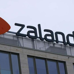 Centro logistico di Zalando nella Bassa? «Sì, ma non in provincia di Bergamo»