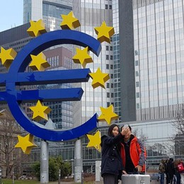 Crediti e banche Quei vincoli Bce