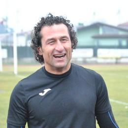 Portieri goleador, non c'è solo Brignoli Sangiovanni da record: in rete a 44 anni
