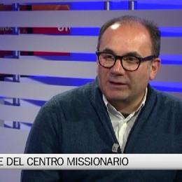 Il Natale del Centro Missionario Diocesano
