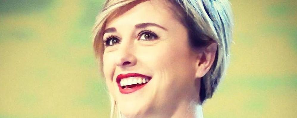 Nadia Toffa ancora ricoverata in ospedale  «Sta meglio, ha bisogno di riposo» - Video