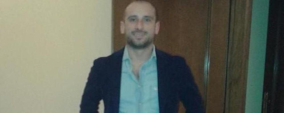 Scomparso da oltre un anno in Turchia «Mi hanno sequestrato, aiutatemi»