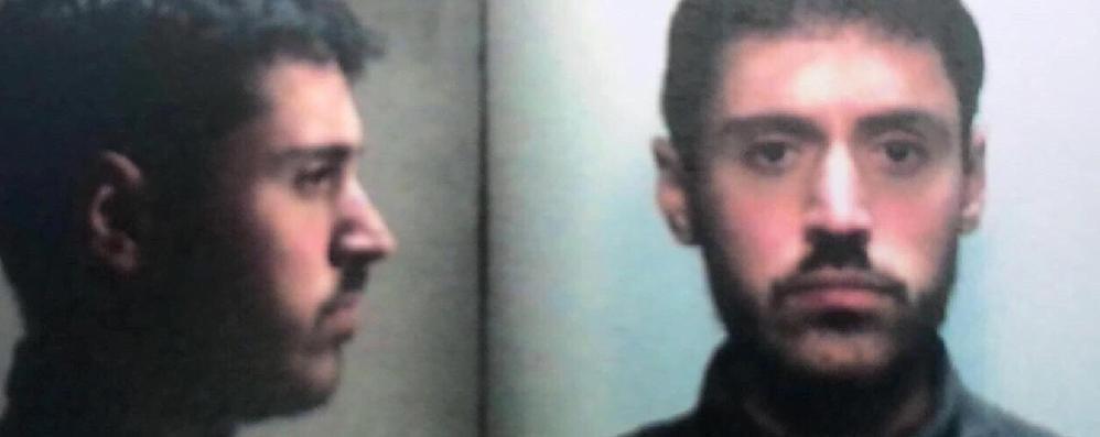 «Ho messo io il veleno negli alimenti» Il 27enne confessa davanti al gip