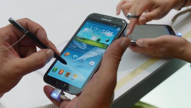 Addio roaming Ue da metà giugno