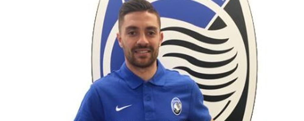 Ufficiale: Anthony Mounier all'Atalanta Mancino fatato alla corte del Gasp – Video