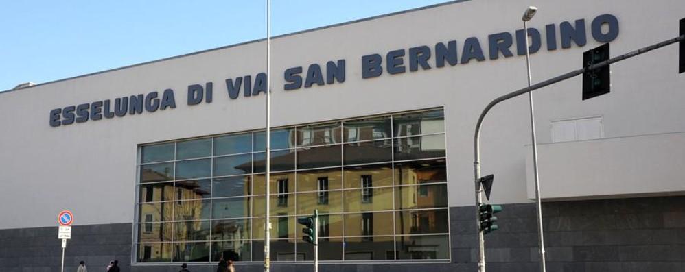 Volete lavorare con Esselunga? Il 16-17 marzo selezioni a Bergamo