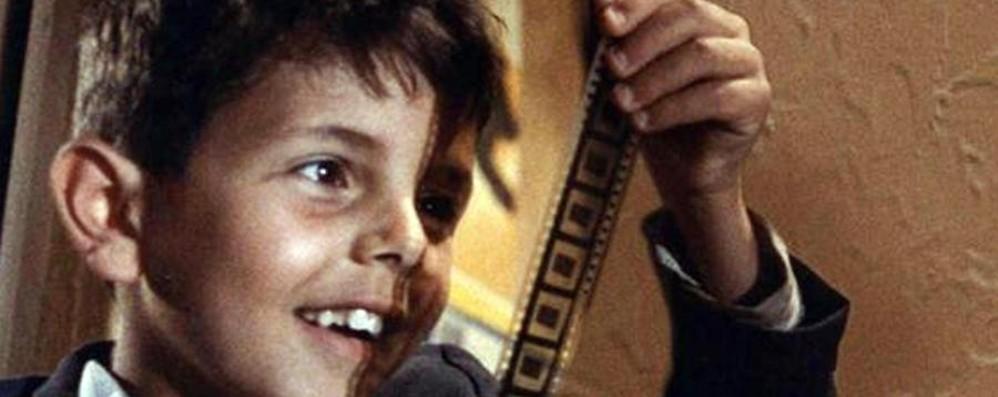 «Cinema a 2 euro ancora per 6 mesi Non spezziamo questo incantesimo»