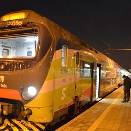 Liceale picchiata e molestata su un treno Milano, in ospedale con trauma cranico