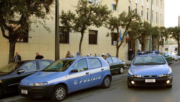 Sospeso dirigente Conservatoria Lecce