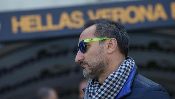 Verona: Setti aggredito ad Avellino