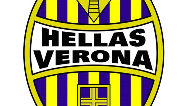 Verona:club gesto vile e intimidatorio
