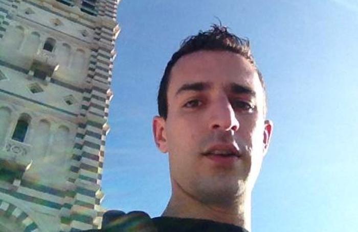 Fabio Piazzalunga