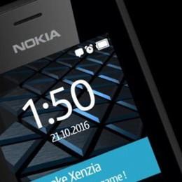 Nokia in controtendenza A 40 euro c'è l'anti-smartphone
