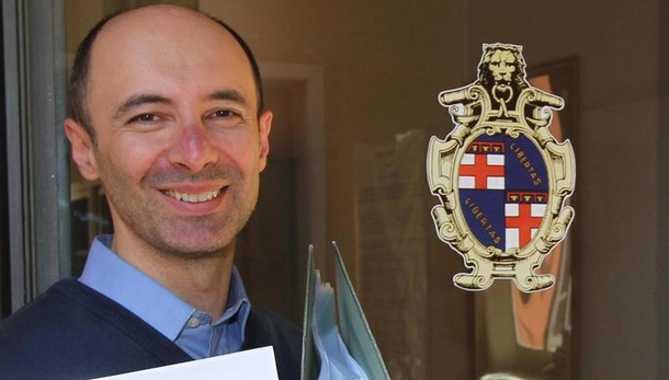 M5S: a Bologna chiusa inchiesta firme