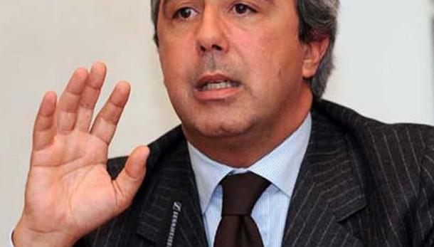 Sicilia: Riscossione, appalti irregolari