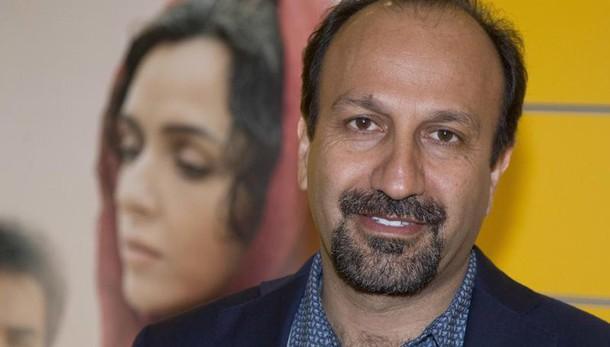 Oscar: a Londra notte per Farhadi