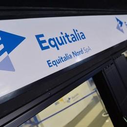 Rottamare le cartelle di Equitalia «Si può fino al 31 marzo»