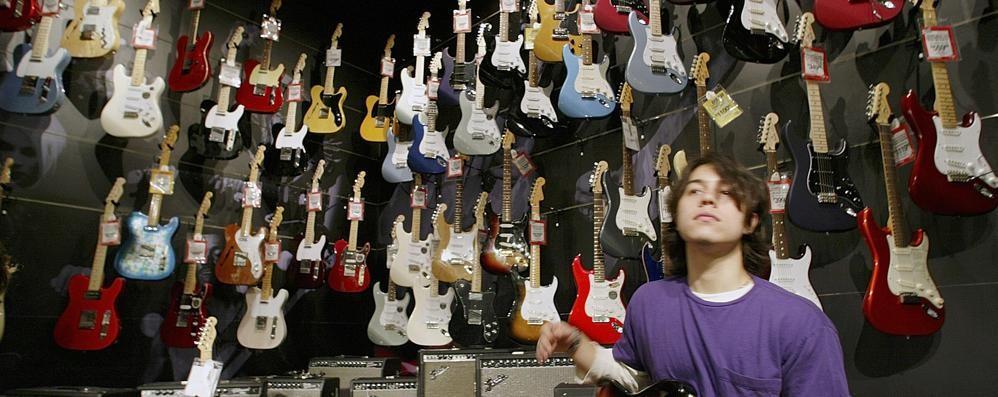 Torna «Nuovi suoni live» con più spazi e concerti