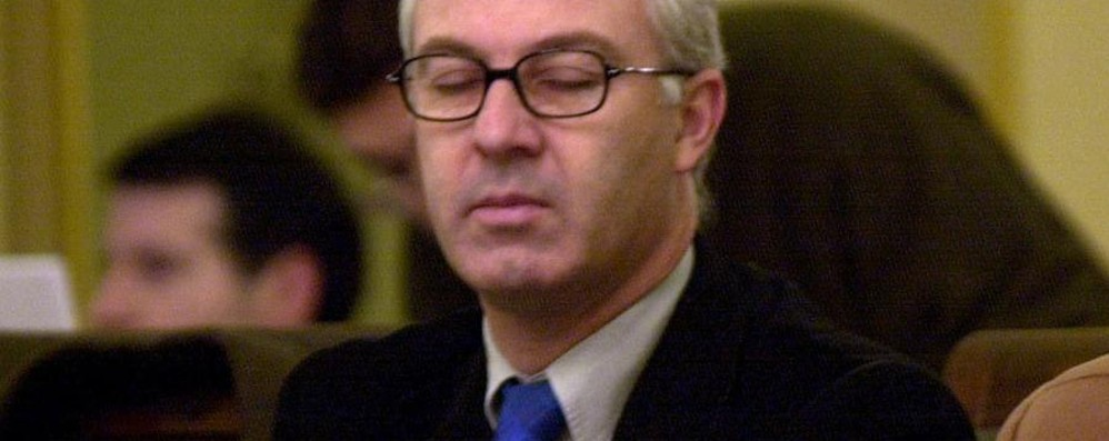 Bellavita arrestato in Romania L'ex assessore latitante dal 2012