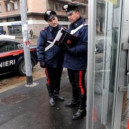 Dalmine, truffa ad un anziana Si fingono tecnici e rubano 5 mila euro