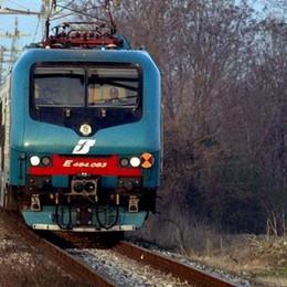Treni, raddoppio fino a Carnate Rfi: «È la strategia giusta»