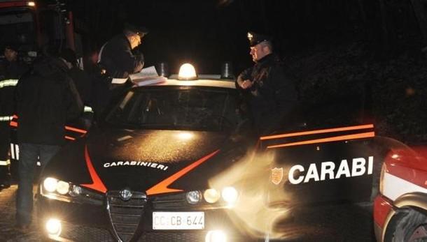 Truffe anziani, arrestate 15 persone
