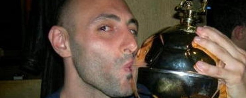 Muore a 32 anni come Morosini Sul bergamasco la sua tesi di laurea