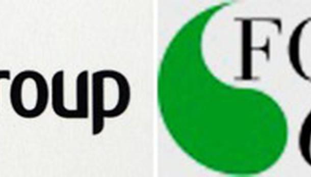 Cariverona in parte in aumento Unicredit