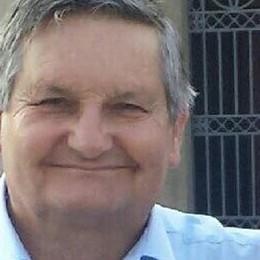 Albino, 77enne si allontana da casa Carabinieri allertati, appello per trovarlo