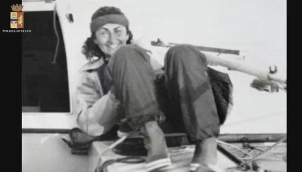 Famiglia skipper uccisa, non finirà mai