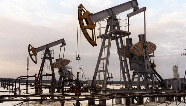Petrolio, accordo fra Libia e Russia