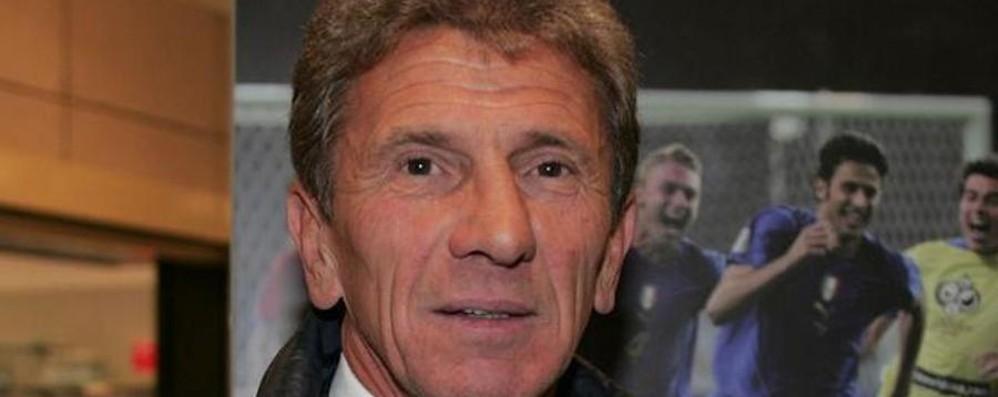 Savoldi: «Napoli-Atalanta sarà bellissima Sono le due squadre che giocano meglio»