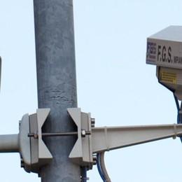 Videosorveglianza, domande al via  Fino al 20 marzo richieste di agevolazione