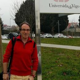 In Spagna insegna musica per capire la matematica