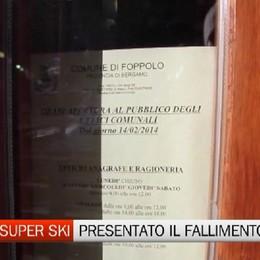 Brembo Super Ski: presentato il fallimento