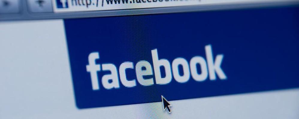 Come fa Facebook a sapere tutto?  C'è una app che te lo mostra