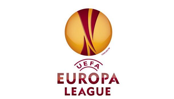 E.League, negli ottavi Lione-Roma