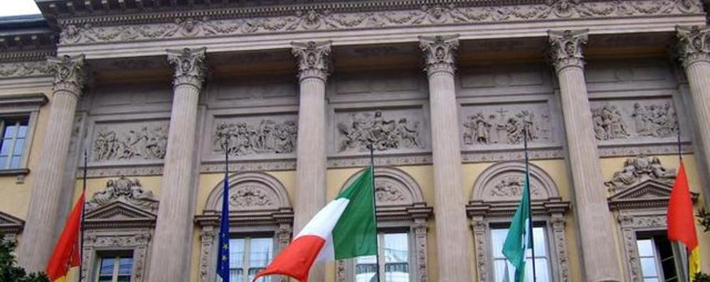 Lo Stato taglia Bergamo si ingegna