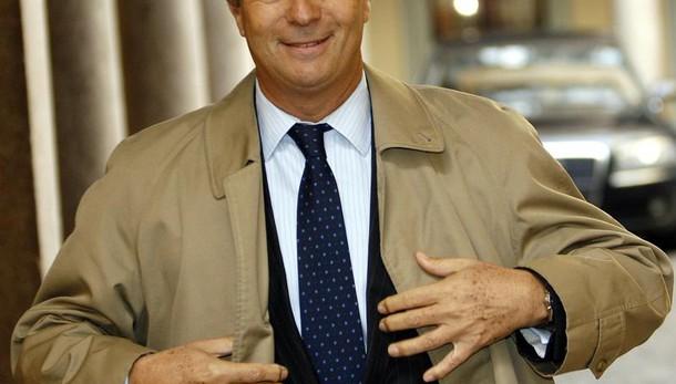 Mediaset: stampa, Bollorè indagato