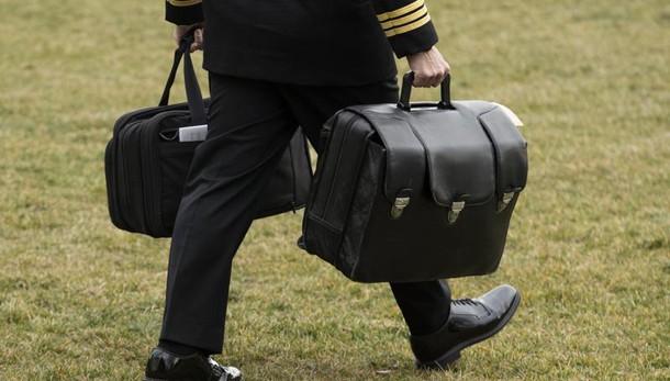 'Riarmo nucleare Usa rischio catastrofe'
