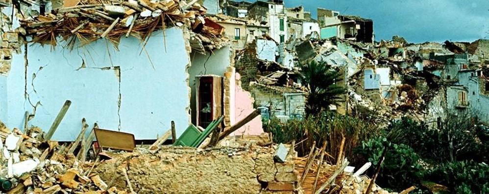 Terremoti, un 2016 da dimenticare «Triplicate le scosse in Italia: 53mila»