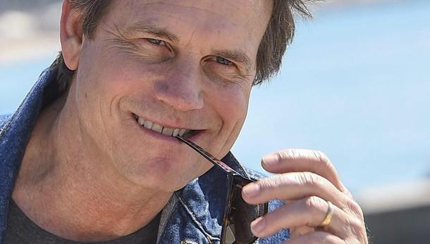 Morto Bill Paxton, attore di Aliens