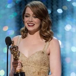Oscar, ecco tutti i film premiati - Foto Con un errore. E un italiano migrante