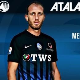 Mentre aspettiamo la Fiorentina... c'è Masiello all'Atalanta Store