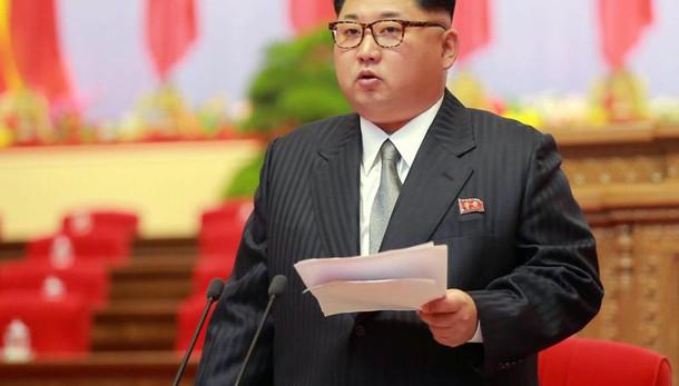 Corea Nord: Seul, silurato capo 007