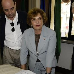 Da Palazzago al Brasile È morta l'ex first lady Marisa Lula